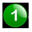 Torka i jord och mark kan komma plötsligt och även hålla i sig längre perioder under våren & sommaren. Visste du att alla plantor, särskilt lökväxter, mår bättre av regnvatten eftersom det är vädertempererat och inte ett klorerat vatten. Spara på kranvattnet/grundvatten för miljön. och låt samtidigt GreenLines automatiska bevattningssystem vattna åt dig. EcoAqua DripSystem anpassar bevattningen efter väderförhållande och säsong. www.greenline.eu