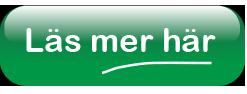 Visste du att ungefär hälften av våra hushållssopor är komposterbara? Organiskt avfall innehåller viktiga näringsämnen för jorden. Att kompostera sitt hushålls- och trädgårdsavfall är ett roligt och givande sätt att aktivt bidra till en bättre miljö. Med GreenLines komposter kan du kompostera både inomhus och utomhus.