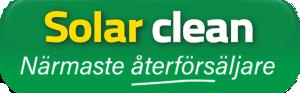 SolarClean är en effektiv och biologiskt nedbrytbar rengöring för solpaneler. Tar bort pollen, organiska föroreningar, sot och partiklar från trafik. Appliceras enkelt med ejektor.